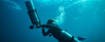 what is Sidemount