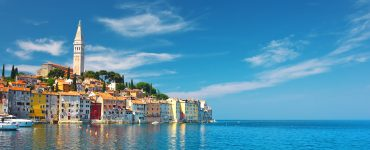 Diving in Pula and Istria