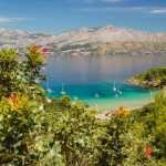 Where to dive in Croatia: Vis, Hvar & Brač