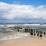 Where to dive in Poland: The Baltic Sea