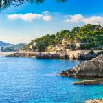 Where to dive in Spain: Balearic Islands