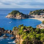 Where to dive in Spain: Catalonia