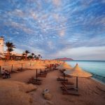 Where to dive in Egypt: Sharm el-Sheikh