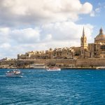 Where to dive in Malta?