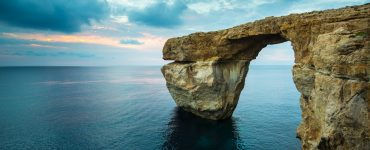 Diving in Gozo and Comino