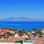 Where to dive in Spain: Canary Islands