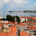 Trip with ActivTour: Safari in northern Dalmatia