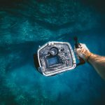 Underwater photography? It's easy! Part 3